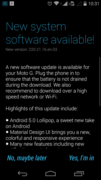 MotoG-lollipop