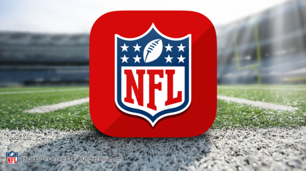 NFL-Mobile-main-620x3481