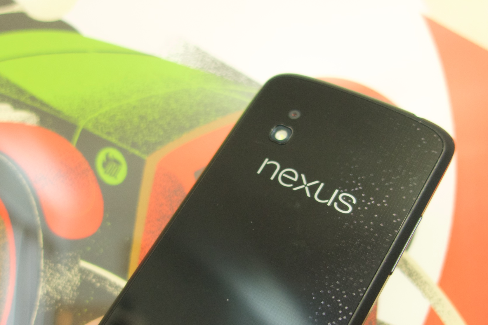 Android 5 0 1 lollipop and 5 0 2 update for nexus devices android - We Ve Outlined A Number Of Steps To Take Ahead Of The Download Process And We Ve Also Put Together Some Useful Android 5 1 1 Lollipop Release Date Tips That
