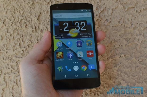Nexus5-Android5-2