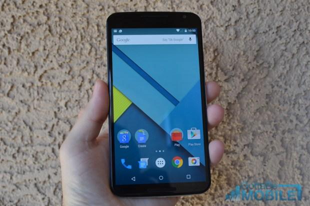 Nexus6-4