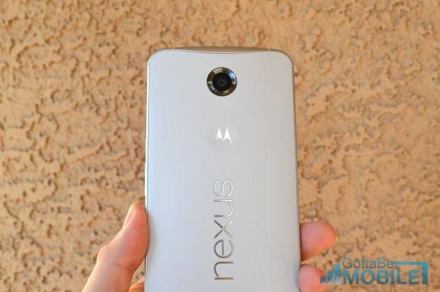 Nexus6-8