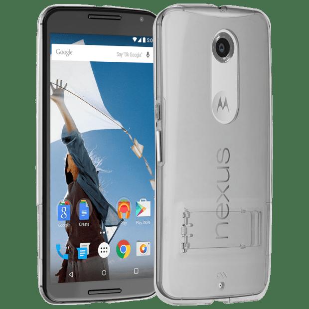 Nexus6-case