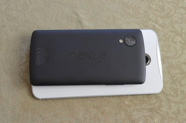 Nexus6vsN5-4