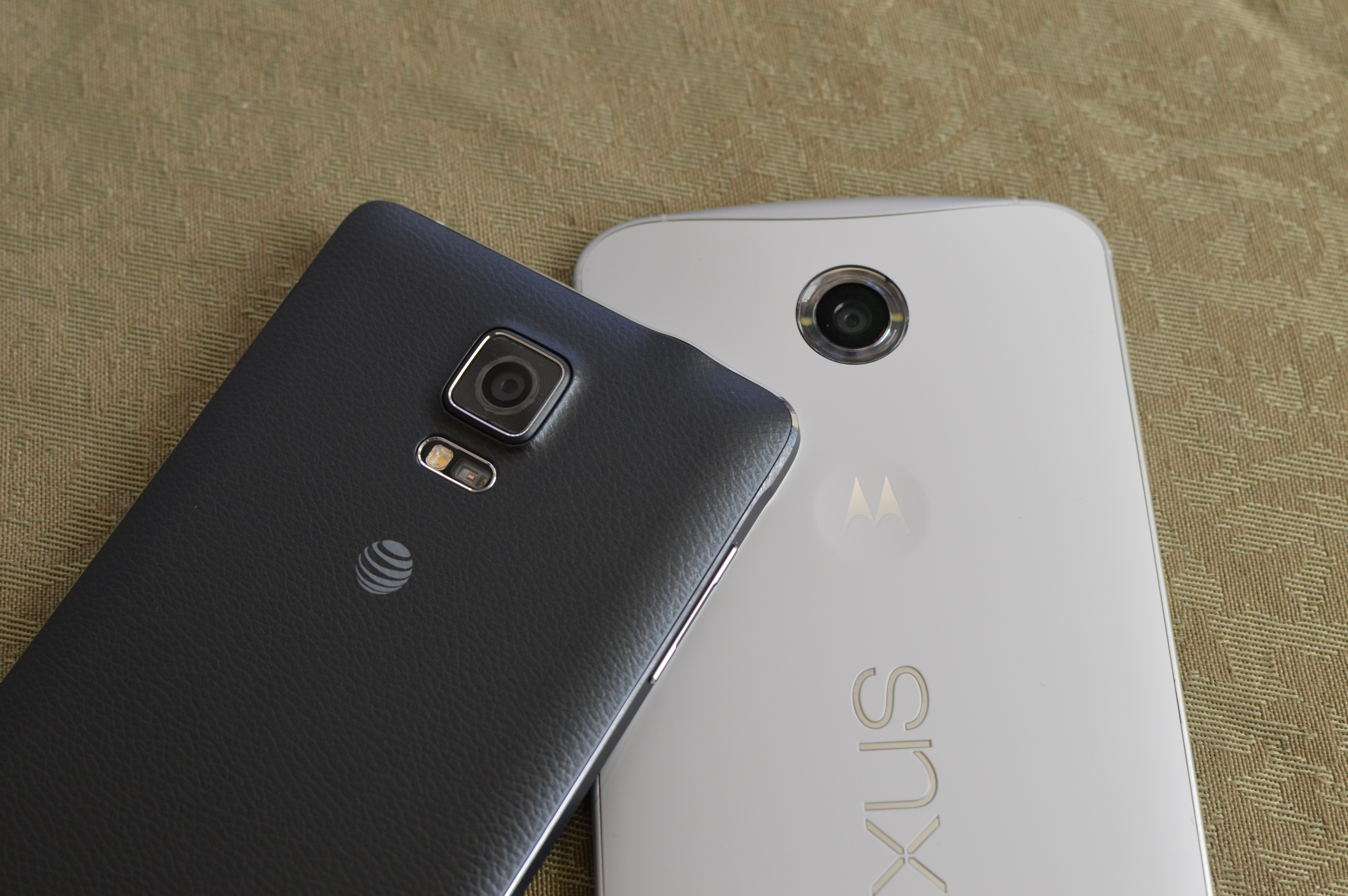 8 Common Galaxy Note 4 Problems & How to Fix Them