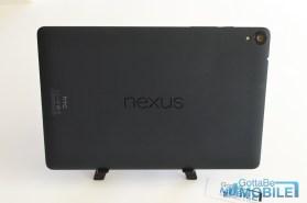 Nexus9-3