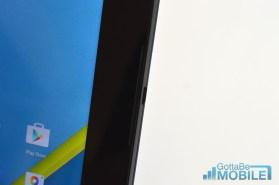 Nexus9-8