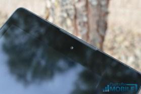 Nexus9-out