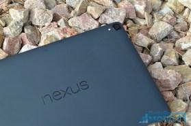 Nexus9-outdoor2
