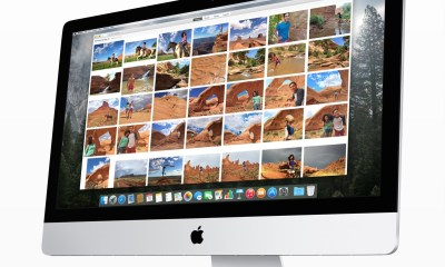 Get the OS X 10.10.3 download to try the OS X Photos beta today.