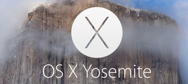 How to fix common OS X Yosemite problems.