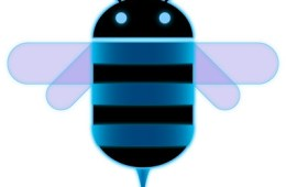 Offical-Android-3.0-Honeycomb-Logo