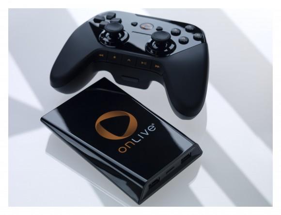 OnLive_Game_System_1