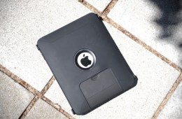 OtterBox_defender_iPad_-500x332