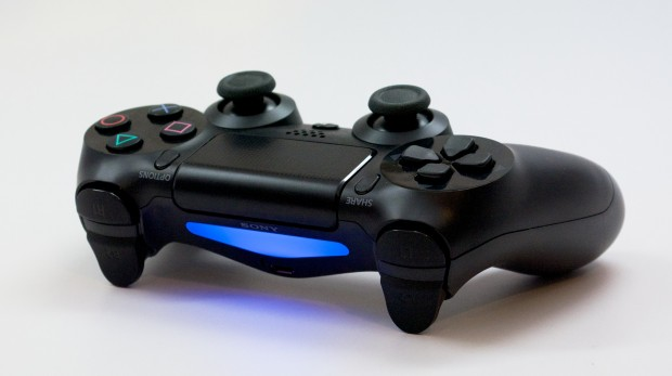 There are three categories to expect PS4 Black Friday 2014 accessory deals in.