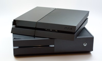 Check out our Xbox One vs PS4 comparison to make your decision.