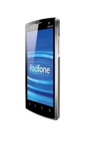 Padfone - Phone 3