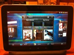 HTC_Flyer_Panel_Videos