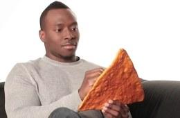 Parody_ The Doritos Tablet | GottaBeMobile.com