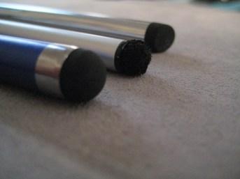 Pastebot 2010-07-30 13.06.46 PM 2