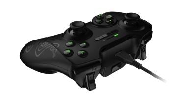 Razer Serval Controller - 8