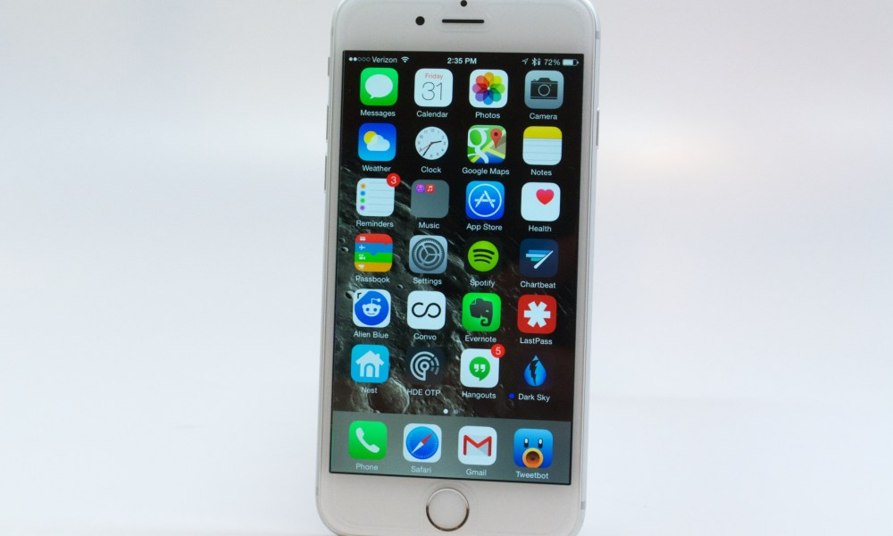 best deals on iphone 6 best iphone 6 black friday deals 3944
