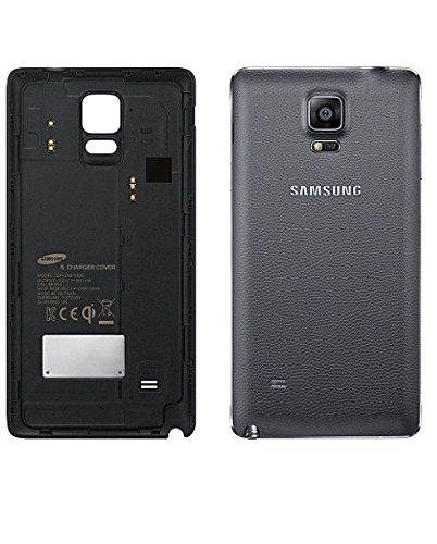 Samsung Galaxy Note 4 Wireless�Charging Back