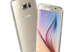 The Galaxy S6 design is a major upgrade, but Samsung cuts features to deliver it.
