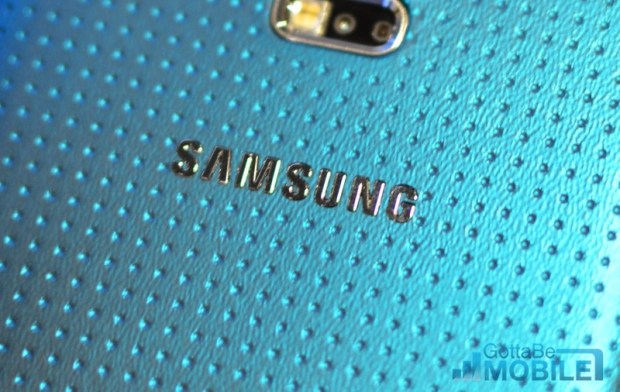 Watch our Samsung Galaxy S6 video rumor roundup for the latest details.