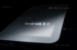 Samsung teases 7_ Tablet for September 2-1