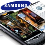 SamsungWaveThumb