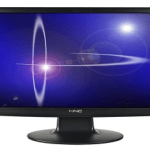 "25"" monitor deal"