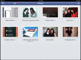 Screen Shot 2011-09-26 at 5.43.40 PM