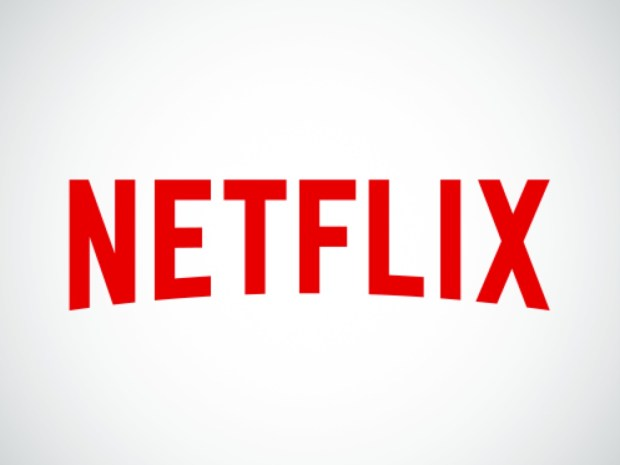 Netflix covers all your movie and TV needs