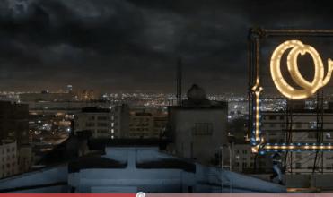 Screen shot 2011-02-25 at 9.55.22 PM