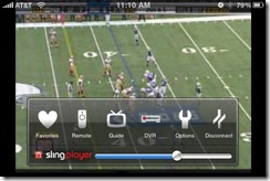 SlingPlayer_iPhone