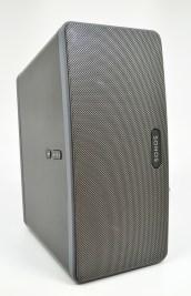 Sonos PLAY:3 Vertical