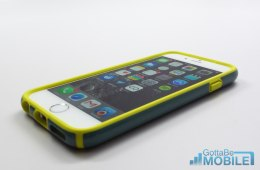 Speck CandyShell iPhone 6 Review - 2-X3