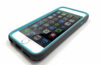 Speck MightyShell iPhone 6 Case Review - 5
