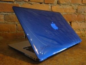 Speck-SeeThru-Case-MacBook-Air-Review07-600x455