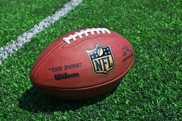 Super Bowl tickets are ridiculously expensive. dean bertoncelj / Shutterstock.com