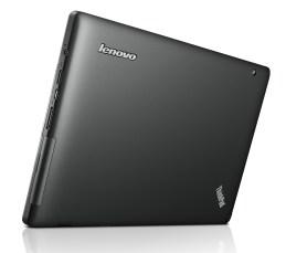 Thinkpad tablet_Standard_03
