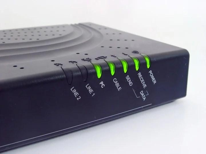 6 common spectrum problems fixes rh gottabemobile com Newest Time Warner DVR Time Warner Road Runner