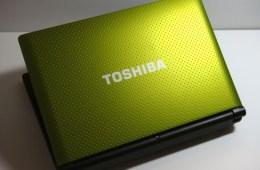 Toshiba-NB5051-600x449