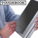 ToughbookC1Thumb