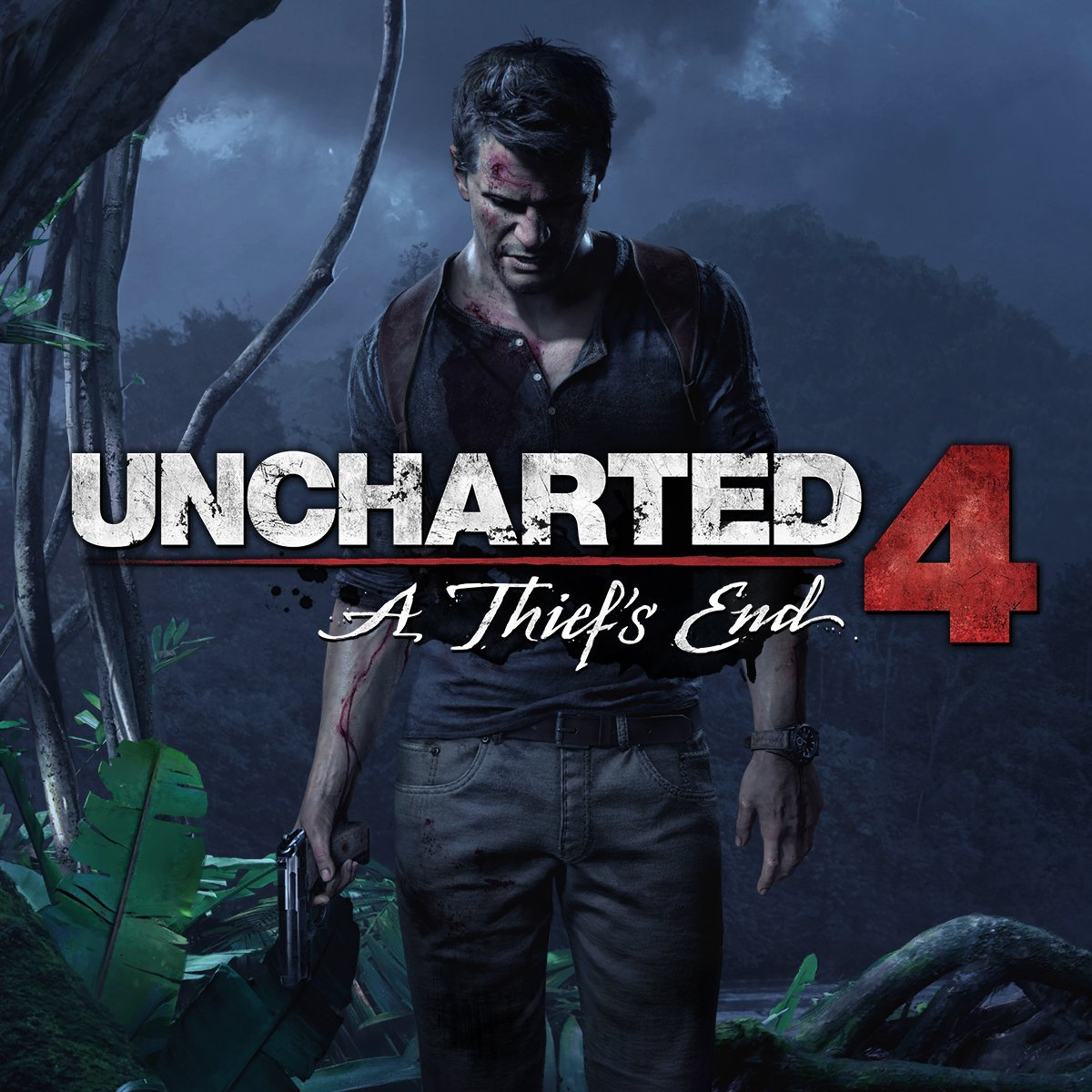 New 2016 Uncharted 4 Release Date Rumored