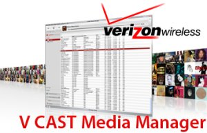 VerizonVCASTManager