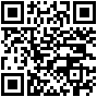 Verizon Video QR