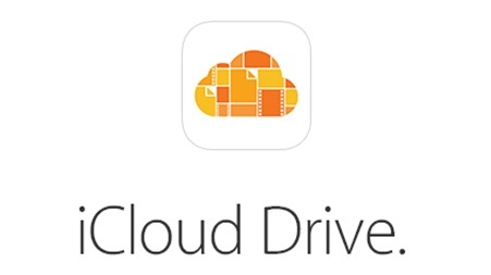 Learn what iCloud Drive is, and what it can do for you.