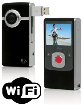 WiFi-Flip-Video-Camera-header-image